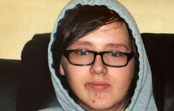 נער שסבל מכאבי בטן קשים שמע מהרופאים שהוא סובל מעצירות – מספר שעות אחר כך מצאו אותו מת