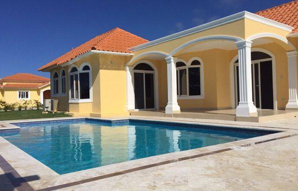 אלו הבתים שתוכלו לקנות תמורת מיליון שקלים ברחבי העולם