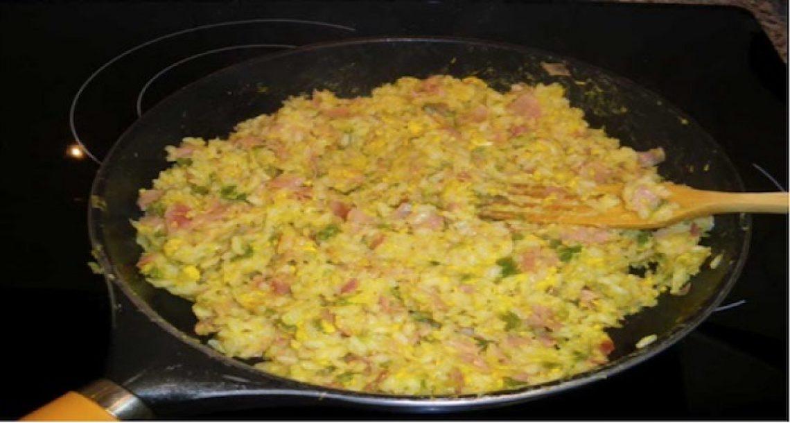 האמא הזו הכינה ארוחת בוקר לילדים שלה, והרגה אותם בגלל טעות שכולנו עושים