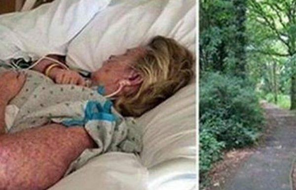 אמא נפטרה אחרי עקיצה מחרק רגיל: עכשיו המשפחה רוצה להזהיר אחרים מפני הסכנה