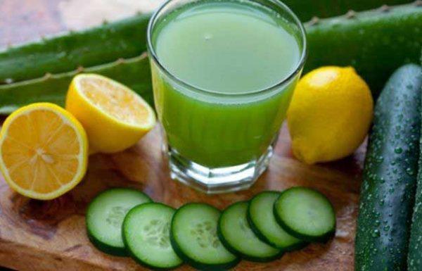 ביי ביי שומן: שתיית המשקה הזה לפני השינה שורפת שומן בטני בצורה מטורפת!