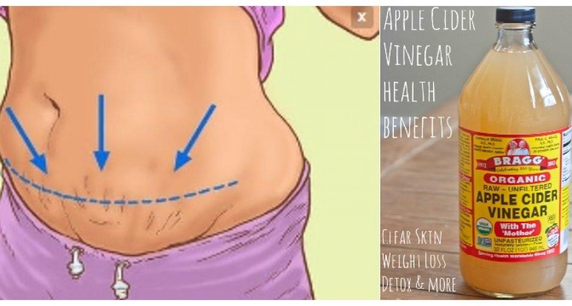 זה מה שקורה לגוף שלכם כשאתם שותים משקה דבש וחומץ תפוחים על קיבה ריקה בבוקר