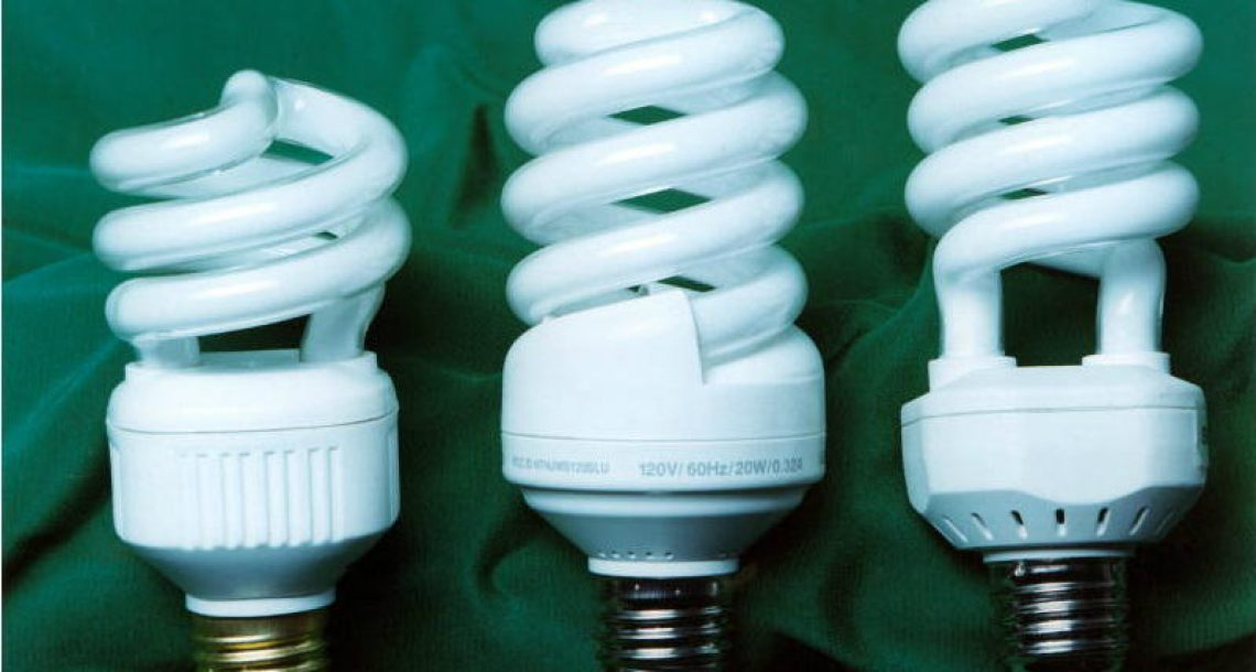 היפטרו מיד מהנורות הללו! הן גורמות למיגרנות ואפילו סרטן!