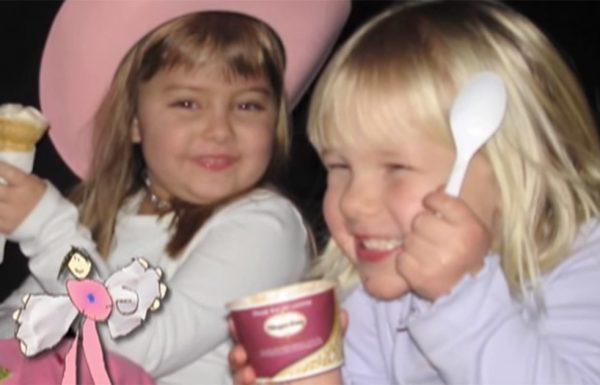 ילדה בת 6 מתה מוות טרגי – מספר ימים אחר כך אמה מצאה משהו בתוך הגרביים שלה