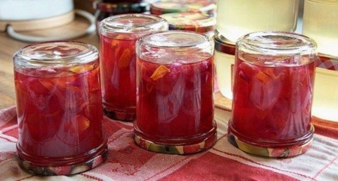משקה הפלא הזה יעלים לכם את כאבי הגב, מפרקים ורגליים תוך שבוע בלבד!