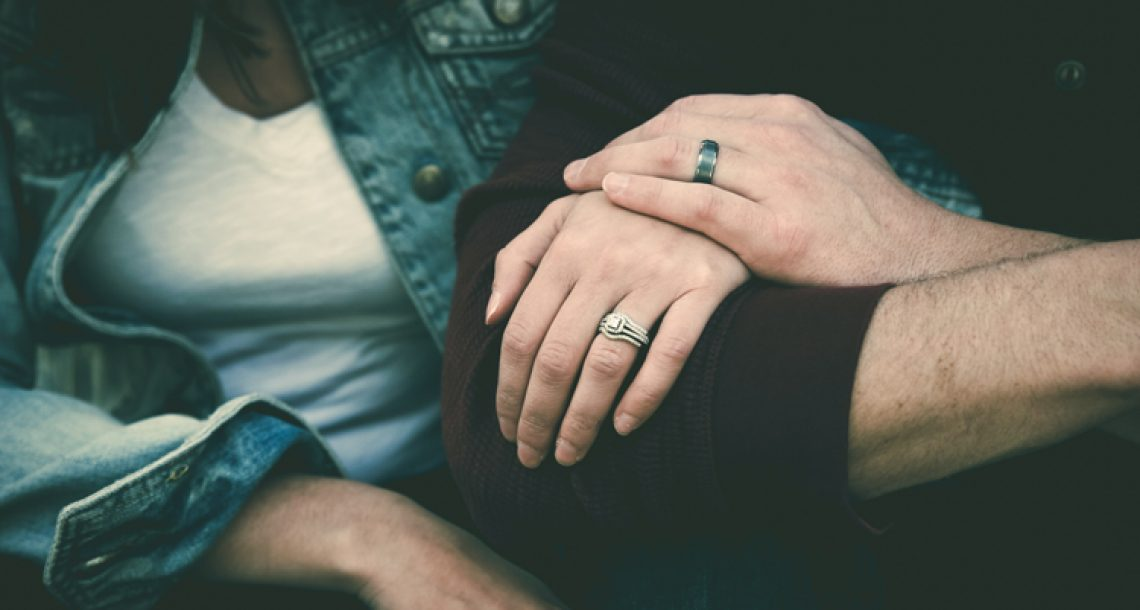 זוגות גרושים חושפים: 21 דברים שאם היו עושים אותם הם עדיין היו נשואים