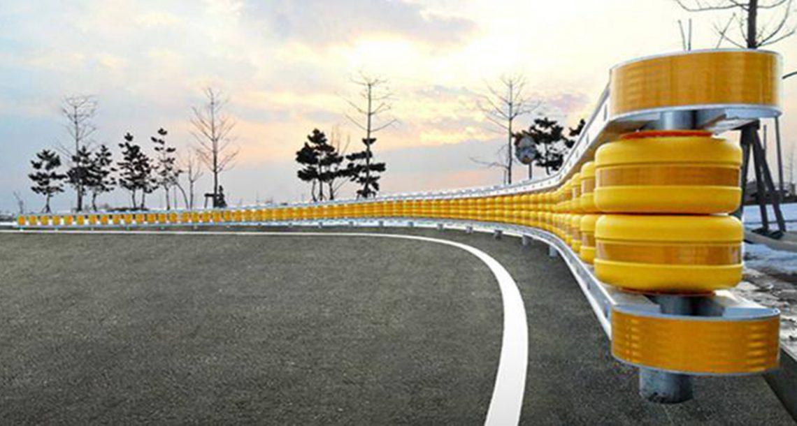 ההמצאה הגאונית הזו תפחית בצורה משמעותית את מספר ההרוגים והפצועים בתאונות דרכים