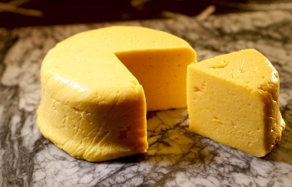 מחקר חדש קובע: אנשים שאוהבים גבינה חיים יותר שנים