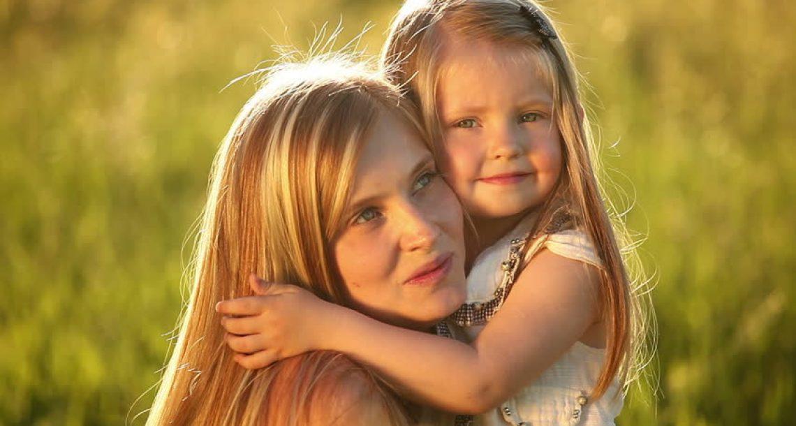 11 דברים מעצבנים שאנשים בלי ילדים כל הזמן אומרים להורים