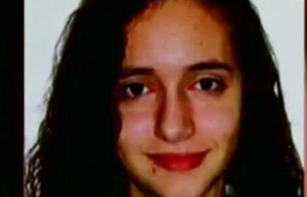 פטרישיה נעלמה אחרי יום ההולדת שלה – שנה אחר כך אבא קיבל שיחת טלפון שגרמה לו לרעוד