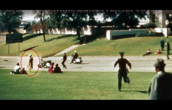 10 תמונות מסתוריות שעד היום אף אחד לא הצליח להסביר או לפענח