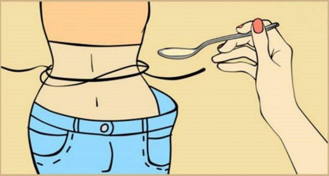 רק 3 כפות ביום – רמת הכולסטרול שלכם תרד ותתחילו לשרוף שומן בטירוף!
