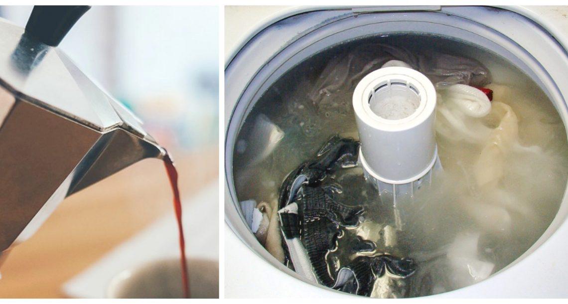 12 טריקים וטיפים גאוניים שיהפכו את יום הכביסה שלכם לקל, יעיל וכייפי