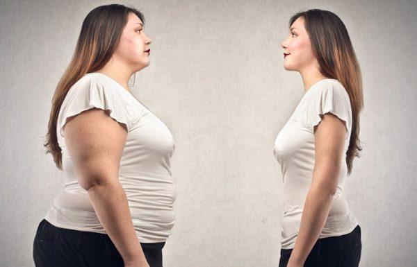 7 דברים שאתם חייבים לעשות אם אתם רוצים להיפטר מהשומן הבטני