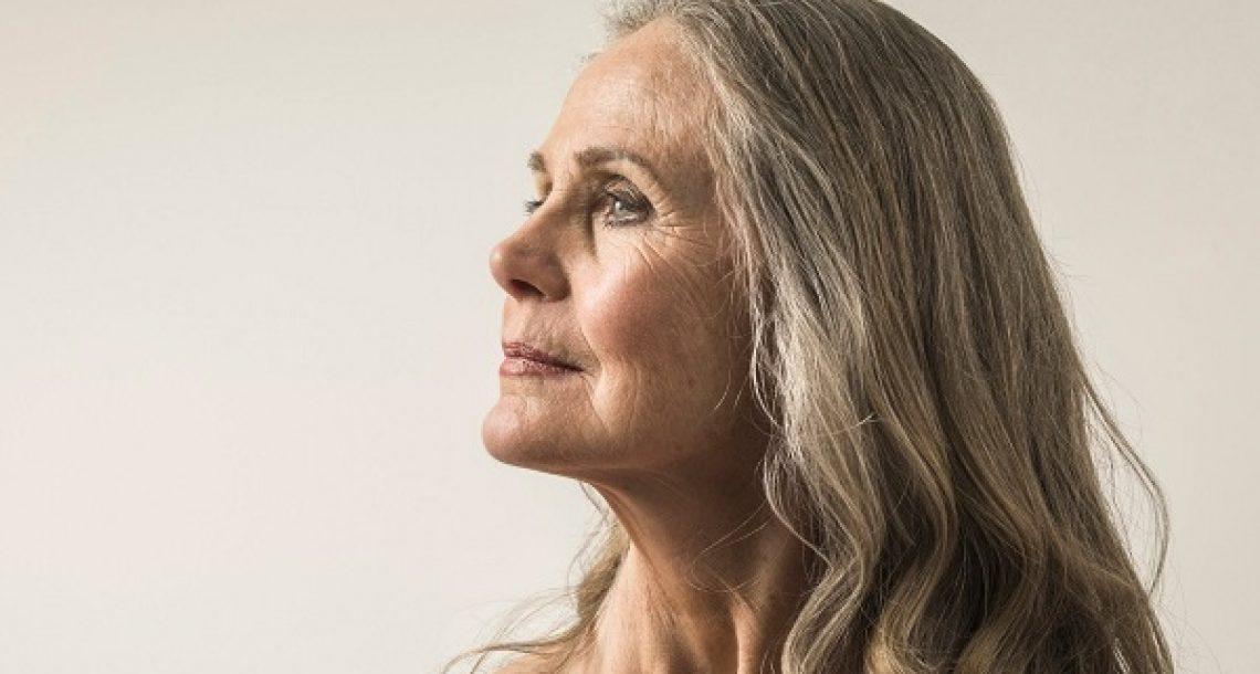 אישה בת 83 כתבה מכתב לחברה הטובה שלה – המשפט האחרון נכנס לי עמוק אל תוך הלב