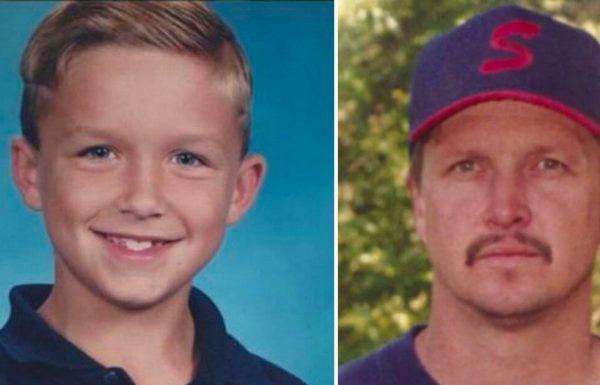 אבא ובן מתו בתאונת דרכים – לפתע הבן התעורר ואמר את הבלתי ייאמן