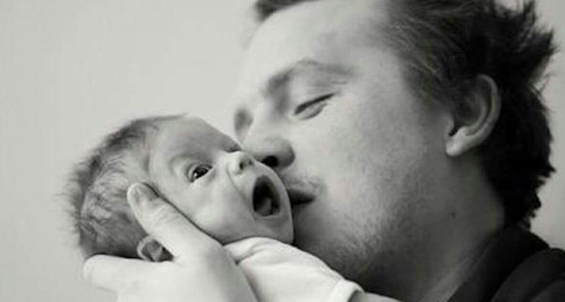 10 שנים אחר מותו הטרגי של השחקן הית' לדג'ר – כך הבת שלו נראית היום