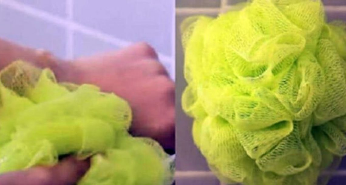 רופאים מזהירים: אם אתם משתמשים בליפה במקלחת, זרקו אותה מיד או שתתמודדו עם השלכות קטלניות