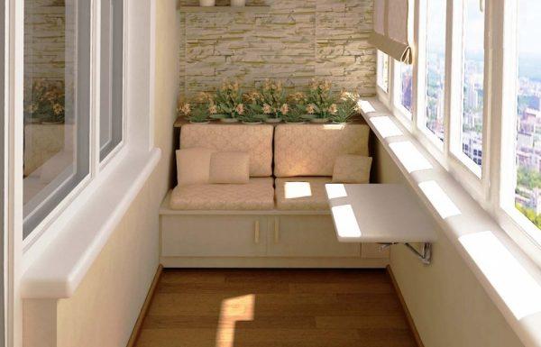 20 רעיונות מגניבים בטירוף שיהפכו את המרפסת שלכם למקום הכי טוב בדירה