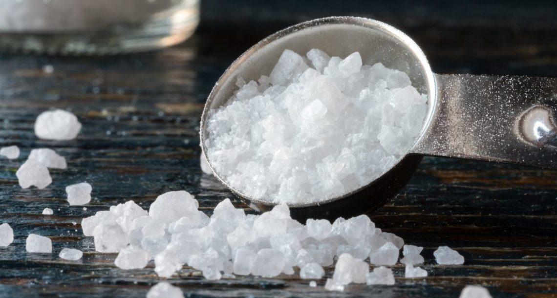 13 סימנים דחופים שמראים שאתם סובלים ממחסור של מגנזיום בגוף
