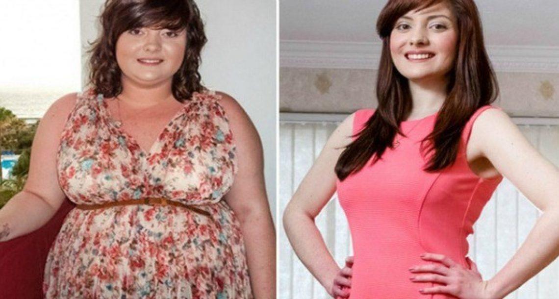 נסו את דיאטת המלפפונים הזו והורידו 7 קילוגרם תוך 14 יום!