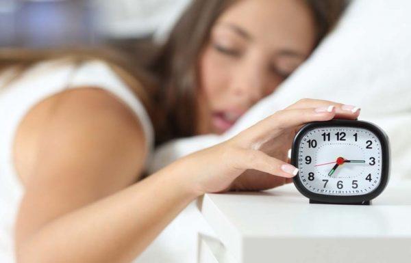 מחקר חדש קובע: אנשים שמתקשים לקום בבוקר הם בעלי מנת משכל גבוהה יותר מאחרים