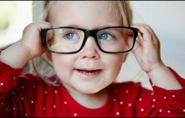 מחקר חדש קובע: ילדים יורשים את האינטליגנציה שלהם מהאמא, לא האבא