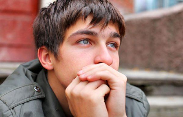 מחקר חדש קובע: אנשים שמדברים אל עצמם הם לא משוגעים, הם למעשה גאונים