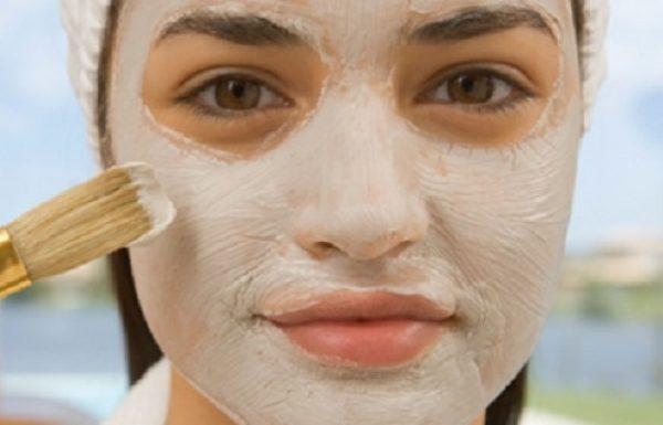 מרחו את מסכת הפנים הטבעית הזו בכל יום למשך 5 דקות ותהיו בשוק מהתוצאות המדהימות!