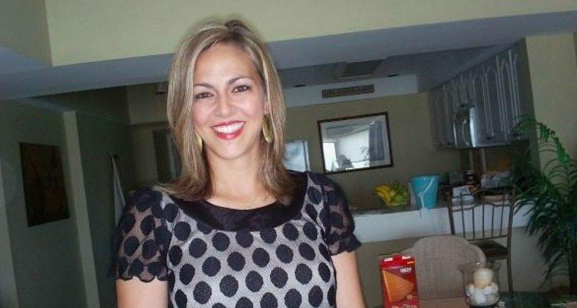 היא חשבה שזה כאב ראש אבל מתה יומיים אחר כך – עכשיו רופאים מזהירים מפני התסמינים שכולם צריכים להכיר