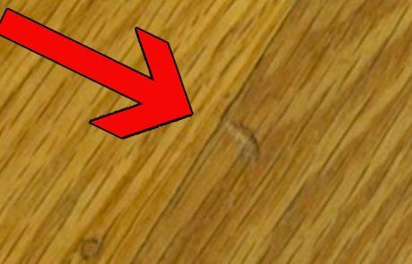 6 טריקים גאוניים שמראים מדוע אתם תמיד חייבים שיהיה לכם מגהץ בבית
