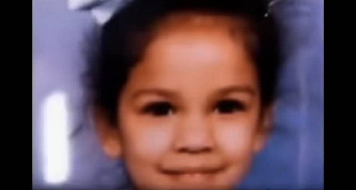 אבא נרקומן מסר את בתו התינוקת לאימוץ – 24 שנים אחר כך קולגה שלו חשפה את הבלתי ייאמן