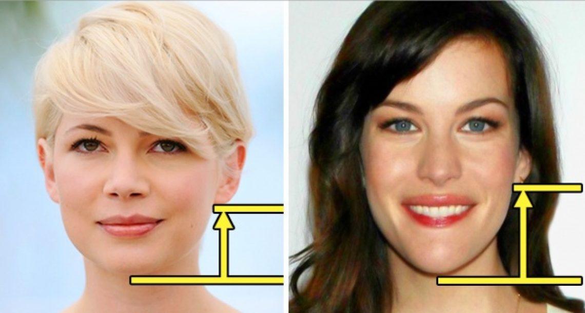 הטריק הפשוט והגאוני הזה יעזור לכן לגלות אם תראו טוב עם שיער קצר