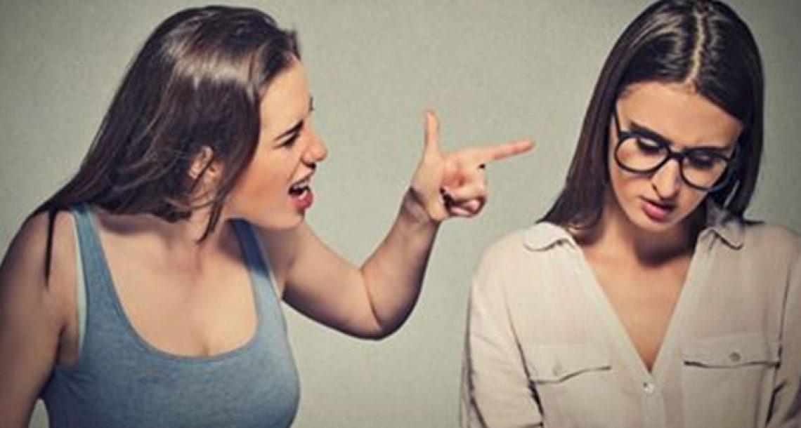 מחקר חדש קובע: החבר הכי 'מניאק' שלכם, הוא למעשה זה שהכי אוהב אתכם ורוצה בטובתכם