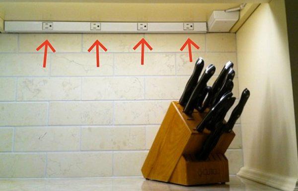 22 רעיונות פשוטים שיהפכו את הבית שלכם למקום נוח יותר