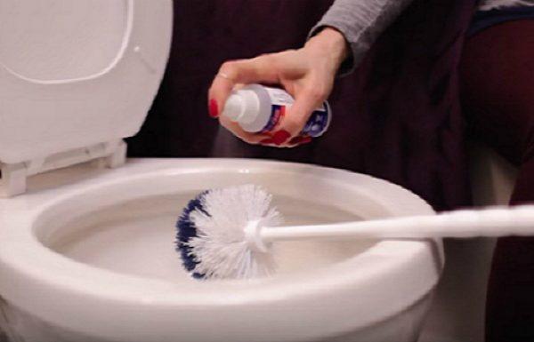 7 טריקים שיהפכו את חדר האמבטיה שלכם לארמון של ניקיון