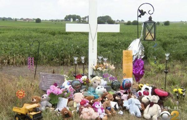 אמא ושלושה ילדים מתו בתאונת דרכים קשה: אז המשטרה מצאה טלפון נייד שחשף את האמת המחרידה