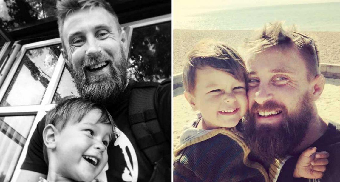 """""""10 הדברים הכי חשובים שלמדתי מאז שהבן שלי נפטר"""" – הרשימה הזו היא קריאת חובה עבור כל הורה"""
