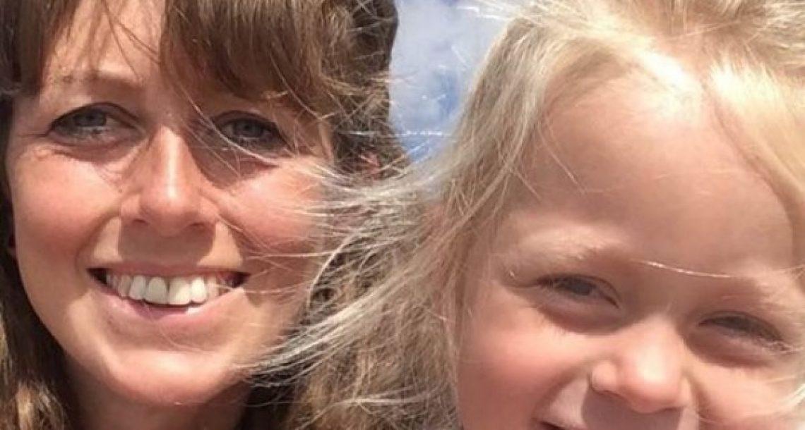 הרופאים נתנו לאישה עם סרטן שנתיים חיות – אבל עכשיו חיסון גרמני חדש נותן לה תקווה