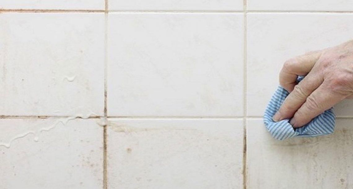 שיפוצניק חושף 14 פתרונות גאוניים שבחיים לא הייתם חושבים עליהם לבעיות שכיחות בבית