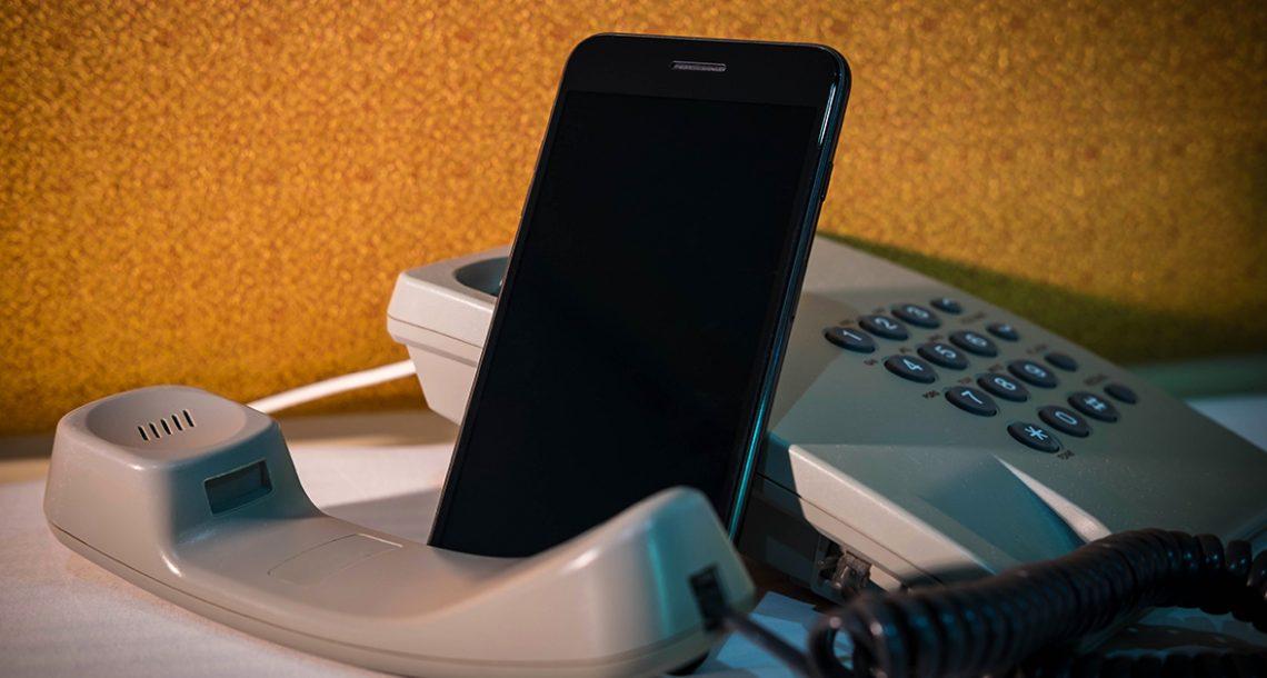 הרשויות מזהירות: אם אתם שומעים את 3 המילים האלה בטלפון, נתקו מיד את השיחה!