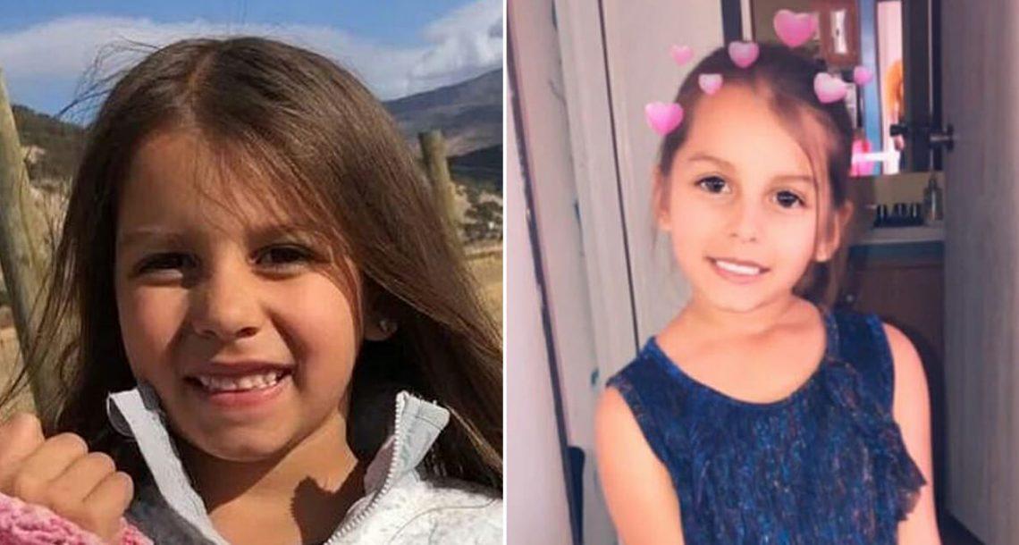 הלב נשבר: ילדה בת 5 הלכה לעולמה מהרעלת קריסטל מת' אחרי ששתתה מים מהבאנג של אמא שלה