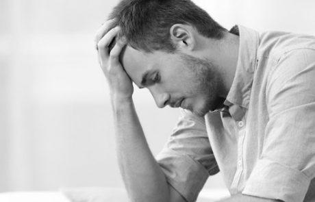 6 סימפטומים נסתרים לבעיות בבלוטת התריס שאסור לכם להתעלם מהם!