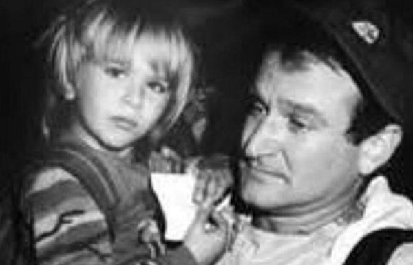 בנו של השחקן רובין וויליאמס גדל – תמונות מתוך בית הכלא חושפות איך הוא נראה היום